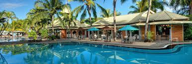 hotel bureau a vendre ile de veranda grand baie hotel spa mauritius grand baie