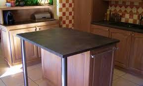 construire une cuisine construire un bar de cuisine 28 ilot cuisine vendre marseille
