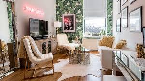 sabes cuanta gente se presenta en mueble salon ikea la decoración perfecta para salones pequeños notas de prensa