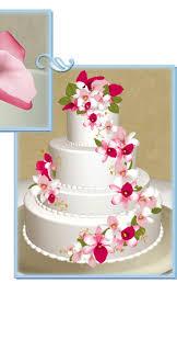 korean wedding gown unusual wedding cake designs