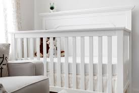 Are Convertible Cribs Worth It by Create A Sophisticated And Yet Functional Space With Baby Relax