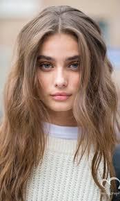 light brown hair warm hair color ideas best hair color ideas trends in 2017 2018 warm