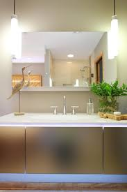 Decorating Bathroom Mirrors Ideas by 100 Mirror Ideas For Bathroom Delighful Modern Bathroom