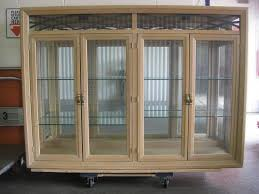 china cabinet china cabinet small cabinets and hutches brown