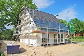 Haus Kaufen Kosten Sanierung Zum Kfw Effizienzhaus