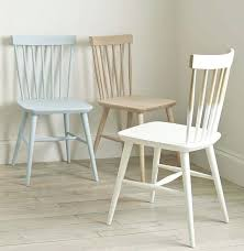 Pastel Dining Chairs Pastel Coloured Kitchen Chairs Kitchen Chair Covers Uk
