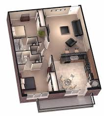3d designarchitecturehome plan pro 3d home floor plan designs android apps on google play
