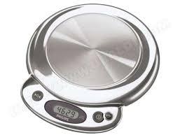 balance cuisine pas cher philips hr2395 00 pas cher balance de cuisine livraison gratuite