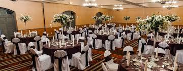 santa fe wedding venues santa fe wedding reception venues lodge at santa fe