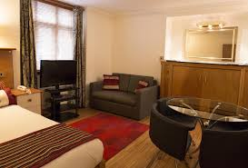 service appartments london aspen serviced apartments london updated 2018 prices