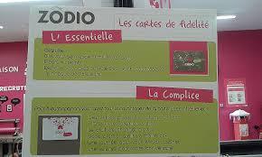 zodio chambourcy atelier cuisine zodio chambourcy atelier cuisine best of ateliers p te sucre d