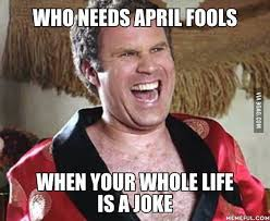 April Fools Day Meme - april fools day 2016 best tweets instagrams pranks and funny