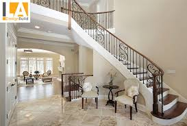 Living Room With Stairs Design Living Room With Stairs Design Www Elderbranch