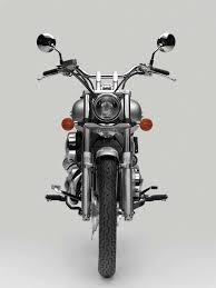honda vt motorcycles honda vt 750 c2 shadow