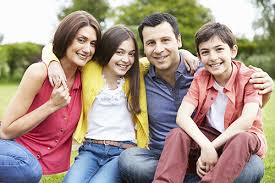 family pictures qygjxz
