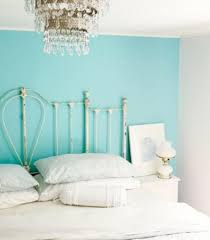 Modern Blue Bedrooms - vibrant blue bedroom design ideas rilane