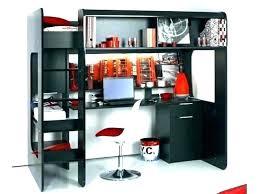 lit mezzanine bureau blanc lit mezzanine bureau blanc lit lit mezzanine bureau bois blanc