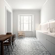 tiled kitchen floor ideas terrific ideas for kitchen floor coverings vinyl kitchen flooring