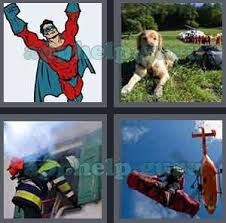 4 pics 1 word level 901 to 1000 6 letters picture 909 answer