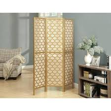 Tension Rod Room Divider Room Dividers For Pets Indoor Cat And Dog Enclosure Divider Tall