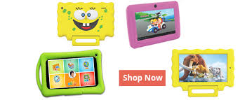latest electronic gadgets online company electronic products