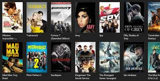 apple itunes selling recent hit films for 9 99 in hd u2013 hd report