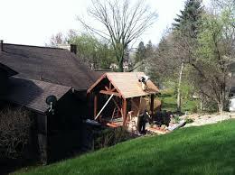 weaver barns pavilion tom allen style weaver barnsweaver barns