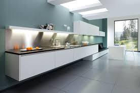 modern galley kitchen photos 100 modern galley kitchen design u2013 100 corridor galley kitchen