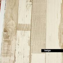 online get cheap rustic wood print wallpaper aliexpress com