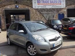 lexus uk jemca used toyota cars for sale in enfield north london motors co uk