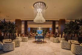 grand luxxe residence club information free timeshare owner help