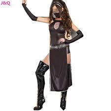 samurai halloween costume female samurai costume pr energy