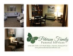our facilities petersen family funeral homepetersen family