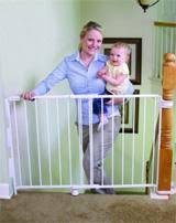 best baby gates 2017 safest and most secure mommyhood101 your