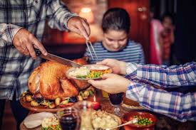 tips for thanksgiving dinner how to buy a turkey 7 tips reader u0027s digest