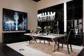 fendi casa home collection luxury topics luxury portal pleasing