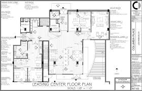 construction plans residential design construction documents and drawings
