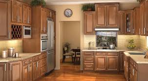 Winnipeg Kitchen Cabinets Kitchen Cabinets Winnipeg Alkamedia