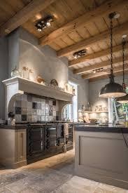 kitchen ideas westbourne grove 631 best rustic kitchen images on kitchen ideas