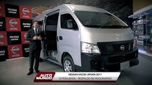 nissan urvan 2017 interior 2017 nissan urvan premium car wallpaper hd