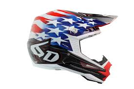 youth motocross helmet size chart 6d helments king cobra of florida