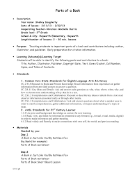 table of contents worksheets 2nd grade worksheets