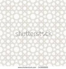 vector background modern pattern 139 best design by slanapotam images on pinterest custom fabric