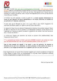 les heures de bureau index of wp content uploads 2014 01