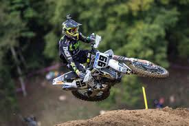 trials and motocross news news u2013 dirt bike show
