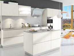 buy kitchen cabinets online canada modern rta cabinets buy kitchen cabinets online usa and canada