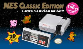 black friday 2016 nintendo 64 target where to preorder the nintendo entertainment system nes classic