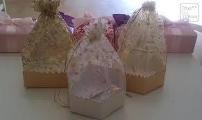 boite a gateau mariage boite gateau pour mariage orientale home baking for you photo