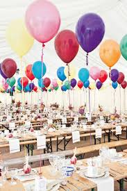 chic ideas for wedding party cheap cute wedding decoration ideas a