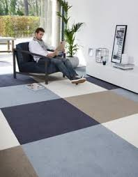 Floor Rug Tiles Black White U0026 Grey Square Carpet Tiles Interesting Things